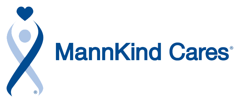 Mann Kind Cares Logo Lg Blueonly Copy