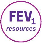Fev1 Callout