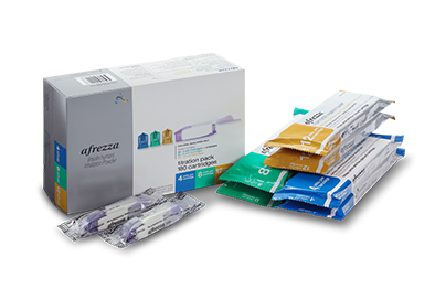 Afrezza 4812 Unit Box Contents 0325 Clipped