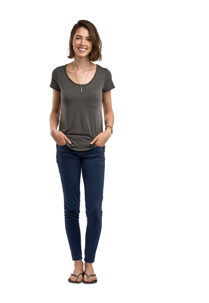Female Image V2